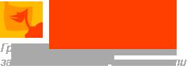 Логотип Барбарум